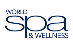World Spa & Wellness