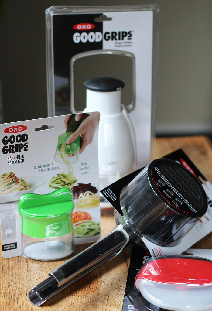 oxo good grips products
